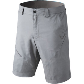 Dynafit M's 24/7 2 Shorts quiet shade